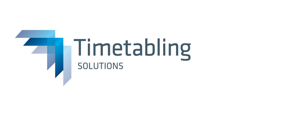 Timetabling Solutions - Training and consultancy on Timetabling Solutions product suite